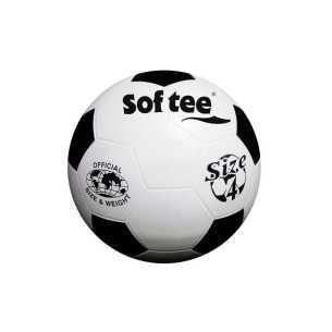 Balón Fútbol 7 Trainning