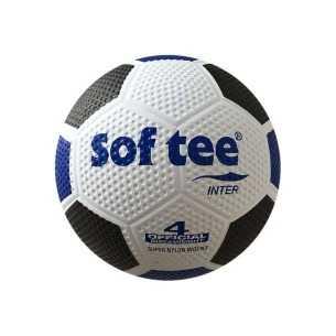Balón Fútbol 7 Inter
