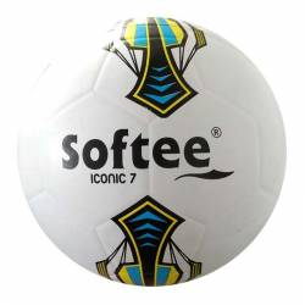 Balón Fútbol 7 Iconic