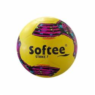 Balón Fútbol 7 Strike