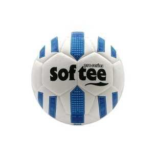 Balón Fútbol Sala Max Softee