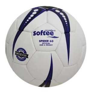 Balón Fútbol Sala Spider 60