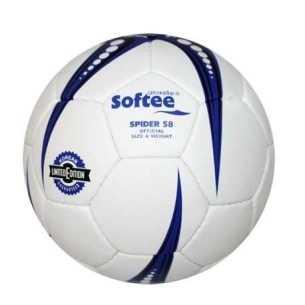 Balón Fútbol Sala Spider 58