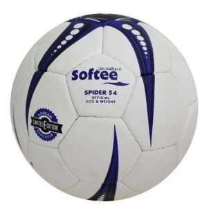 Balón Fútbol Sala Spider 54