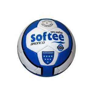 Balón Fútbol Sala Bronco...