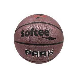 Balón Baloncesto Park