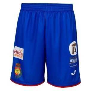 Short Selección Española...
