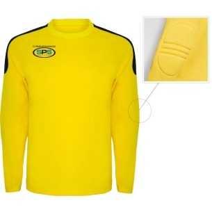 Camiseta SPS-Handball