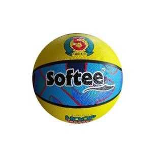 Balón Baloncesto Hoop