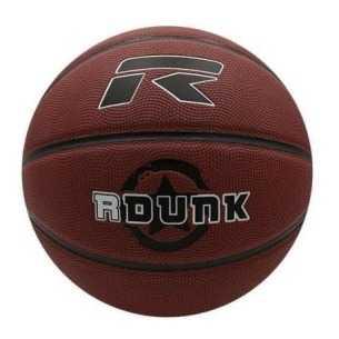 Balón Baloncesto R-Dunk