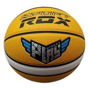 Balón Baloncesto R-Play