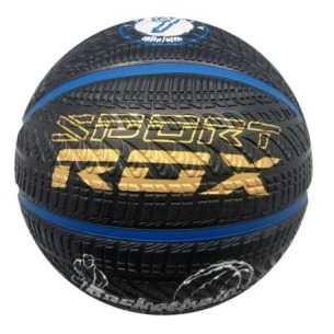 Balón Baloncesto R-Street