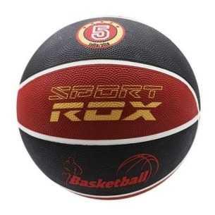 Balón Baloncesto R-Block