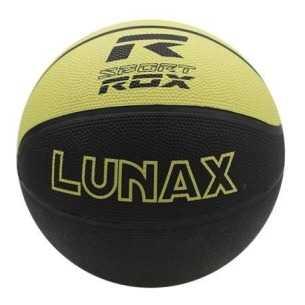 Balón Baloncesto R-Lunax...