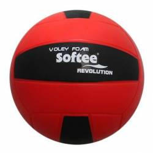 Balón Voleibol Revolution