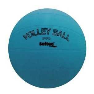 Balón Voleibol Volei PVC