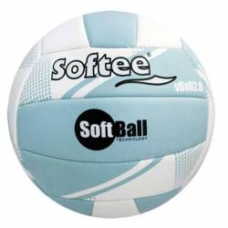 Balón Voleibol Softball
