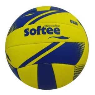 Balón Voleibol Orix