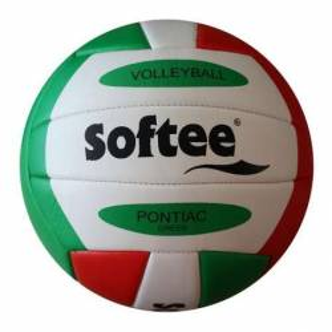 Balón Voleibol Pontiac