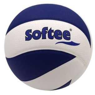 Balón Voleibol Tornado
