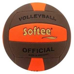Balón Voleibol Elite