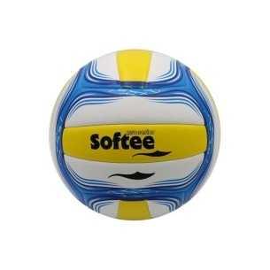 Balón Volei Playa Live