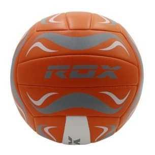 Balón Voleibol R-Ibero