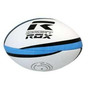 Balón Rugby R-Maximus