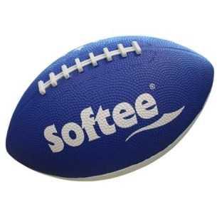 Balón Rugby Big Game...