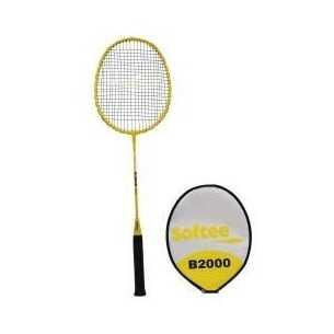 Raqueta Bádminton B 2000