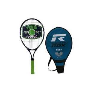 Raqueta Tenis R-Raf 21