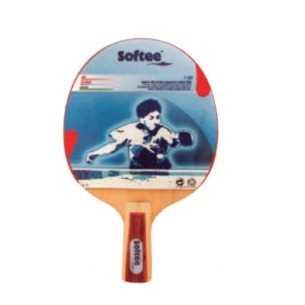Pala Ping Pong P106 Agarre...