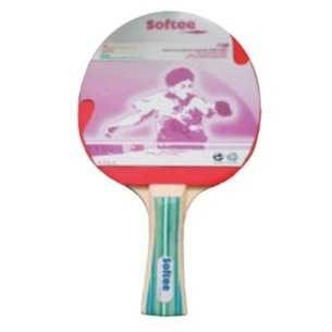 Pala Ping Pong P500