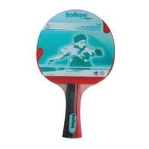 Pala Ping Pong P700