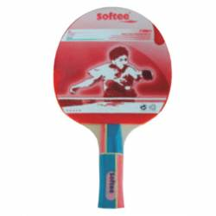 Pala Ping Pong P900 Pro