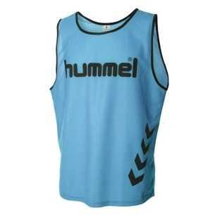 Training Bib Hummel