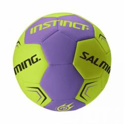 Salming Instinct Plus
