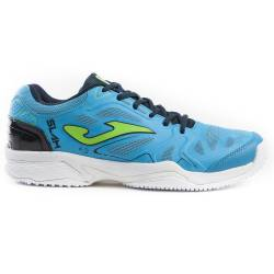 Joma T.Slam Men 804 Royal...