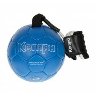 Balón Kempa Entrenamiento...