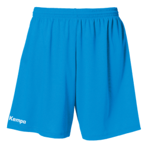 Classic Shorts KEMPA