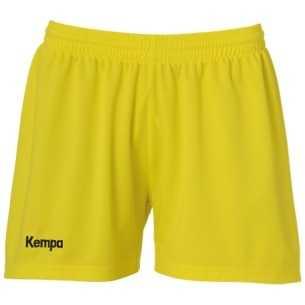 Classic Shorts de Mujer KEMPA