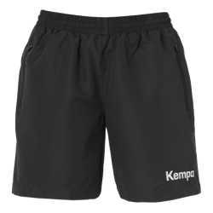 Short Tejido Kempa
