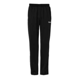 Pantalón Classic K-Pants Kempa