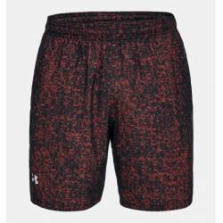 Short Under Armour Launch 7""