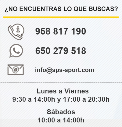 contacto sps outlet