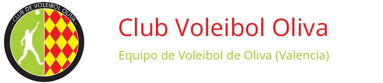 productos club voleibol oliva