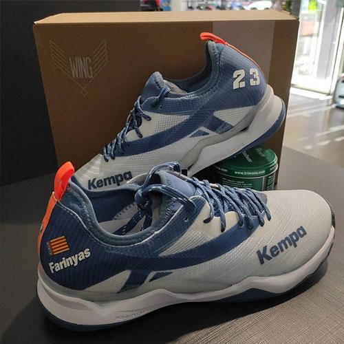 personalizar zapatillas deportivas