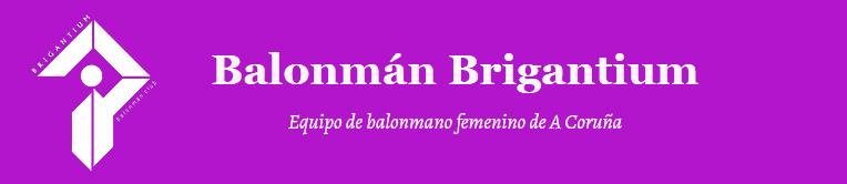 balonman brigantium