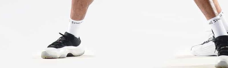 calcetines spalding
