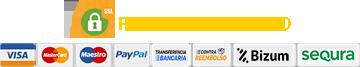 SPS Sport Tienda Deportes Online